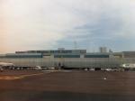 AeropuertoBenitoJuarez_IsraelGarnica