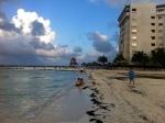 PlayaPublica_IsraelGarnica