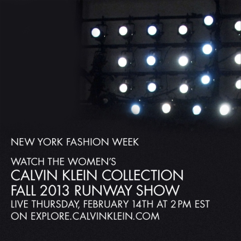 calvin-klein-collection-w-f13-livestream-invitation