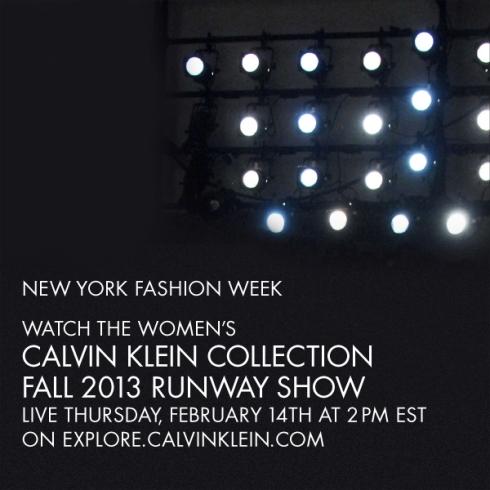 calvin-klein-collection-w-f13-livestream-invitation