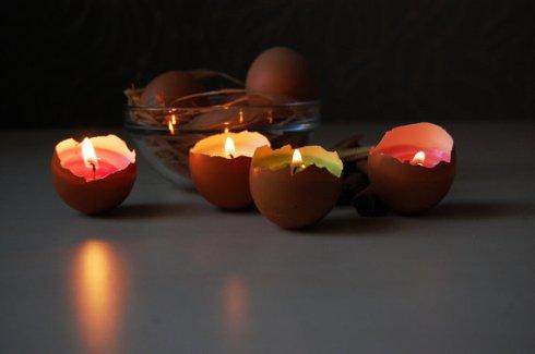Eggshells Candles2