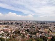 Ciudad de Cholula