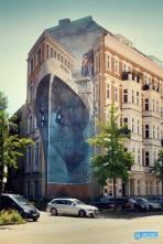 Boat_street art