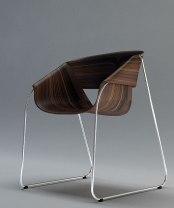 Industrial chair5
