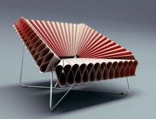 Industrial chair7