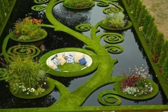 alcove_garden