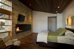 bedroom_design004