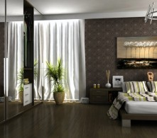 bedroom_design006