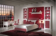 bedroom_design008
