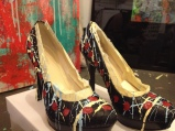 The Studio_Art Heels
