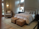 Bedroom005