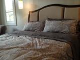 Bedroom012