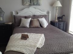 Bedroom017