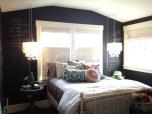 Bedroom018