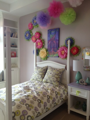 Bedroom026
