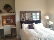 Bedroom034