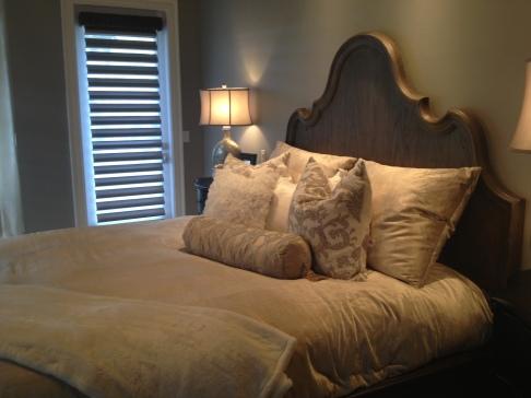 Bedroom038