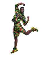 adidas_Originals_Jeremy_Scott_SS14_action_005