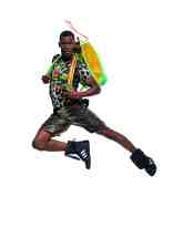 adidas_Originals_Jeremy_Scott_SS14_action_006