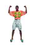adidas_Originals_Jeremy_Scott_SS14_action_010