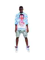 adidas_Originals_Jeremy_Scott_SS14_action_013