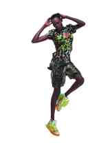 adidas_Originals_Jeremy_Scott_SS14_action_020