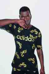 adidas_Originals_Jeremy_Scott_SS14_close-up_007